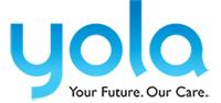 yola-logo-final