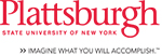 SUNY-Plattsburgh-300x101