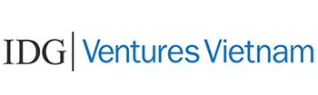 IDG Ventures Vietnam