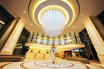 eden-saigon-hotel