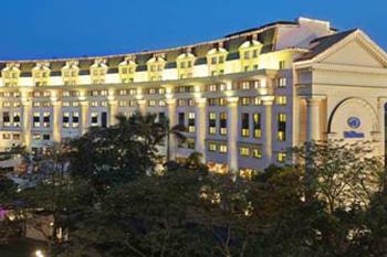 hilton-hanoi-opera-hotel1