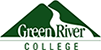 5.6-GreenRiver2