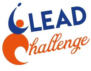 Copy of logo ilead-01