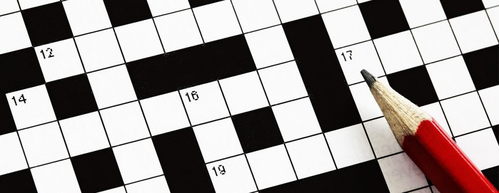 160308_GAME_crossword-scandal.jpg.CROP.promo-xlarge2