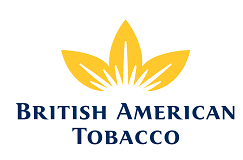 British American Tobacco (BAT)-01