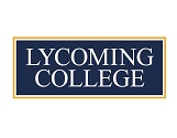 Lycoming 2