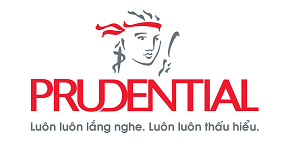 Prudential-02