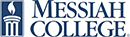 MessiahCollege