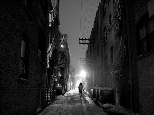 dark_alley