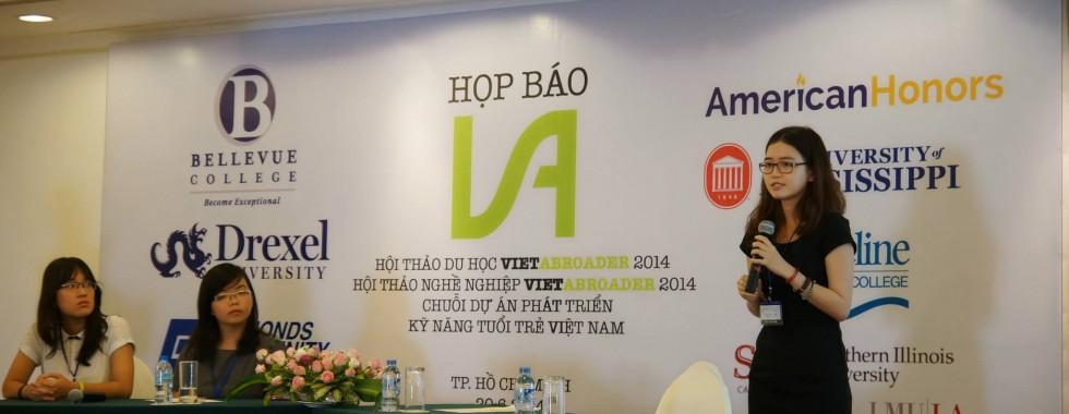 pressconf2014