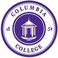 3.2-Columbia1